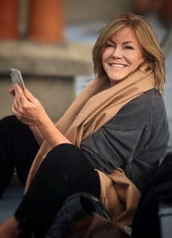 Hanneke Nederhof